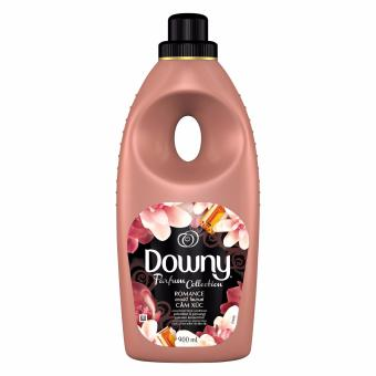 Downy(R) ROMANCE Parfum Collection Concentrate Fabric Conditioner 900 ml