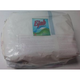 Ejab Laundry Detergent Powder 5Kg Pack