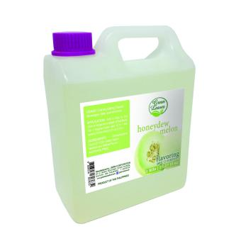 Green Leaves Concentrated Honeydew Melon Flavor Essence 1Kg