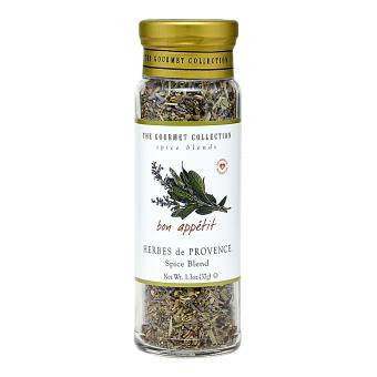 Herbes De Provence Spice Blend Price Philippines