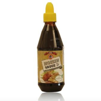 Hoisin Sauce Suree 435ml
