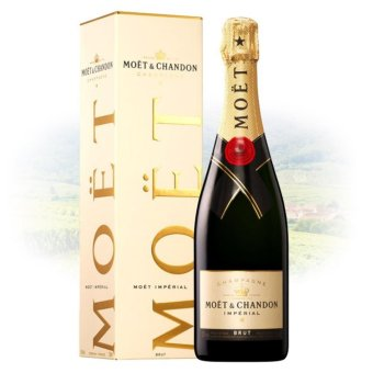 Moët & Chandon Brut Impérial 75cl | Moet Champagne Price Philippines