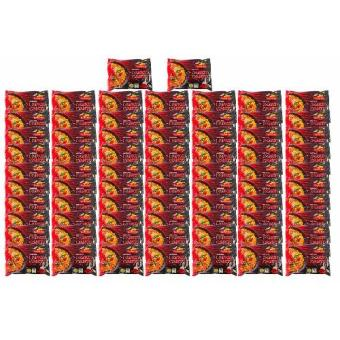 Lucky Me Pancit Canton Extra Hot Chili 60g set of 72 271229(...) Price Philippines