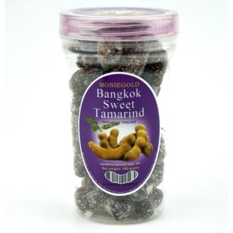 MONIEGOLD SWEET Bangkok Tamarind 190g Price Philippines