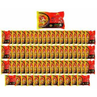 Lucky Me Pancit Canton Sweet & Spicy 60g set of 72 272554(...) Price Philippines