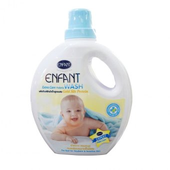 Enfant Extra Care Fabric Wash 1000ml Price Philippines