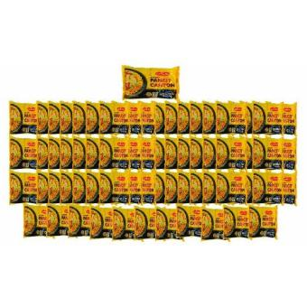 Lucky Me Pancit Canton Original 60g set of 72 270055(...) Price Philippines