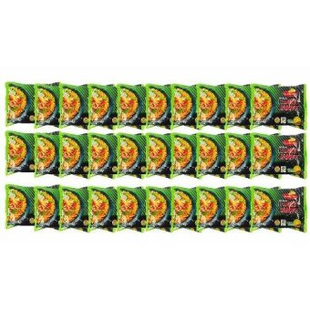 Lucky Me Pancit Canton Chilimansi 60g set of 30 270291 Price Philippines