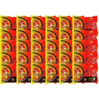Lucky Me Pancit Cantoon Sweet & Spicy 60g set of 30 272554 Price Philippines