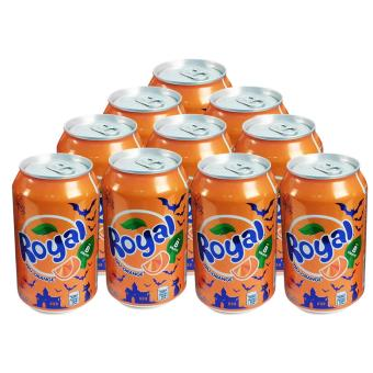 Harga Royal in Can 330ML. 10'S, 110100