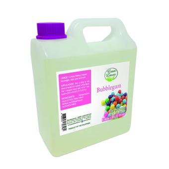 Harga Green Leaves Concentrated Bubble Gum Flavor Essence 1Kg