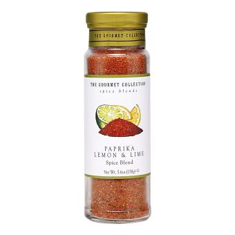 Paprika Lemon & Lime Spice Blend Price Philippines