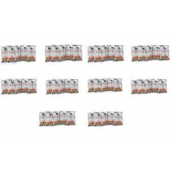 JBU WHIPPING CREAM POWDER 10Pack (5pouch/ pack)