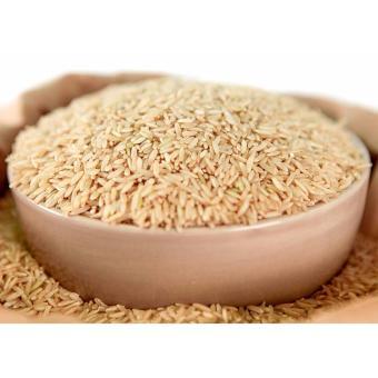 MCI Organic Brown Rice - 2 kilos - 2