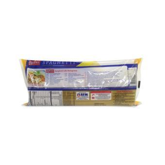 Royal Premium Spaghetti 900g 3's 068886 W38 - 2