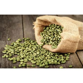 Super Effective Vita Herb Healthy Green Coffee (10 sachets/box) Price Philippines