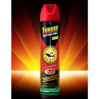 Target Multi-Insect Killer - 2