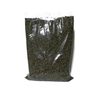 USA Imported Chia Seeds 1kg