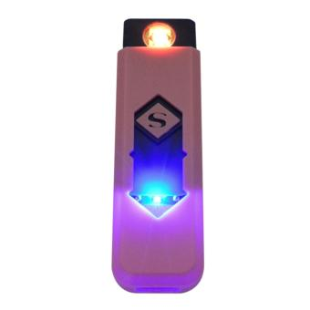 USB Electronic Cigarette Lighter Price Philippines