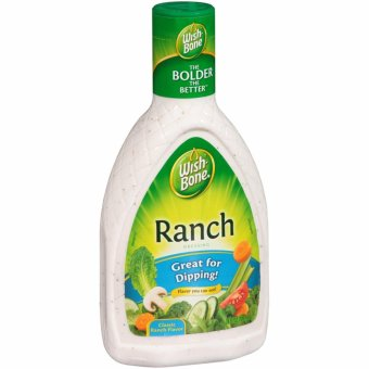 Wish Bone Ranch 24 Oz (Salad Dressing) Price Philippines