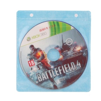 0 shipping fee Battlefield 4 CD Disk Kits Set For Xbox 360 Video Games Game Console Player - intl