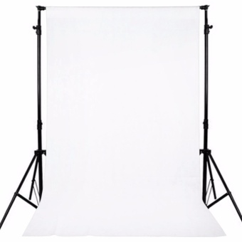 10 x 5FT Photography Studio Backdrop Non-woven Fabric PhotoBackground - intl