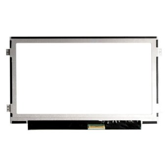 10.1 LCD Laptop Screen Acer Aspire One LK10105002