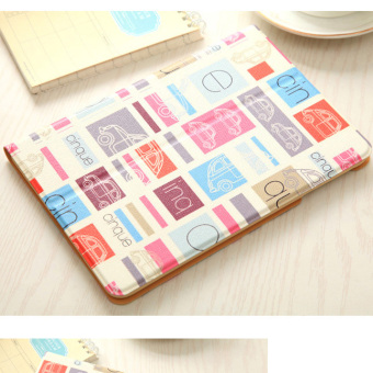 123 mini2/mini3 Apple iPad protective case