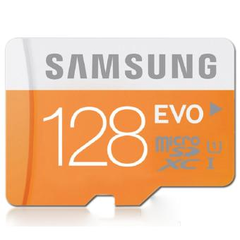 128GB Micro SD SDHC Memory Card MicroSD + 80MB/s Class 10 FREE ADAPTER - intl Price Philippines