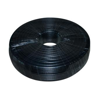 150M High Quality RG-6 Coaxial Cable