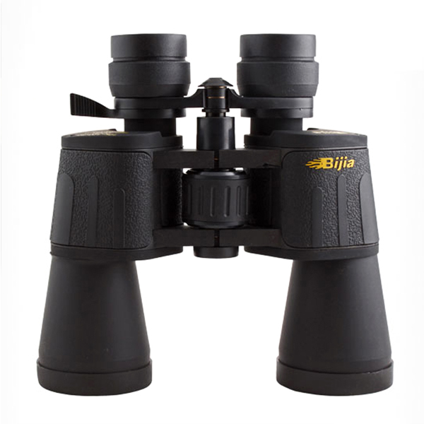 180 x 120 Zoom Day Night Vision Outdoor Binoculars Telescope+Case