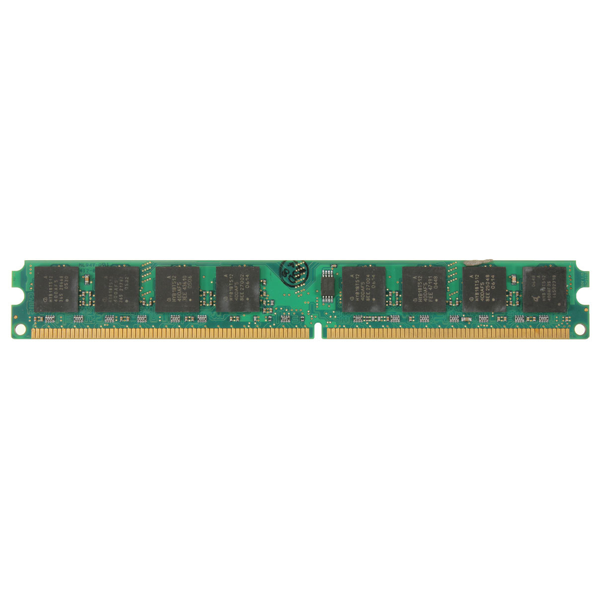 Harga Sdram Laptop Ddr2 512mb Terbaru 2018 Original Baterai Acer V5 471g 431g 531 Al12a32 Ms2360 E1 432 Philippines 1gb Pc2 5300 667mhz Desktop Pc Dimm Memory Ram Non Ecc
