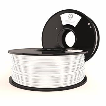 1kg 1.75mm HIPS 3D Printer 3D Printing Filament Price Philippines