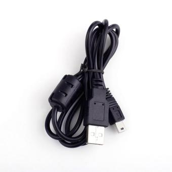 1m Charging Cable Cables for PlayStation 3 PS3 Wireless Controller Video Games