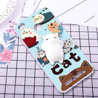 3 s xiaomi Redmi phone case