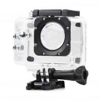 30m Waterproof Housing Case for Sj4000