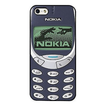 3310 Retro Mobile For iPhone 6 6S - intl
