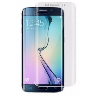 3D Curved Full Cover Tempered Glass for Samsung Galaxy S7 Edge