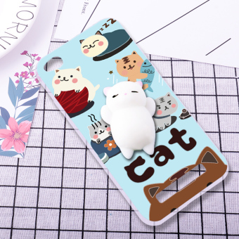 4A XIAOMI Redmi phone case