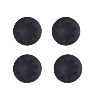 4x Universal Performance Thumb Grips for Sony Play Station 4 PS4Xbox One - intl Price Philippines