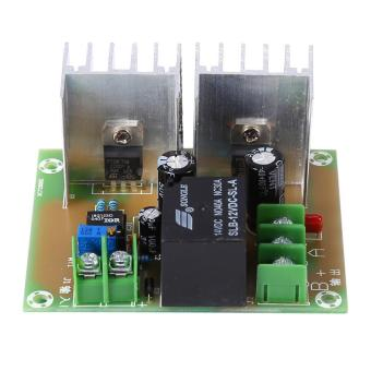 50HZ Inverter Driver Board Power Module Drive 300W Core Transformer12V To 220V - intl