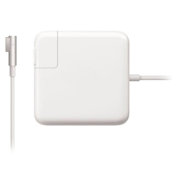 60W Magsafe AC Adapter Power Supply for MacBook Pro, UK Plug