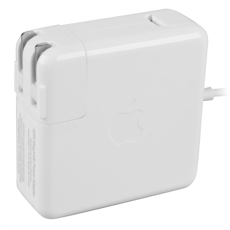apple 85w magsafe power adapter for 15 and 17 inch macbook pro. apple 85w magsafe power adapter for 15 and 17 inch macbook pro