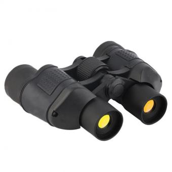 60x60 3000M High Definition Night Vision Hunting BinocularsTelescope