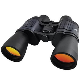 60x60 3000M Waterproof High Power Definition Night Vision HuntingBinoculars Telescope