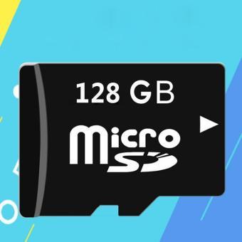 80MB/s Class 10 Micro SD 128GB Memory Card MicroSD - intl - 3