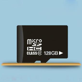 80MB/s Class 10 Micro SD 128GB Memory Card MicroSD - intl - 4