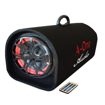 A-One Audio Car Subwoofer