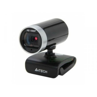 A4 Tech PK-910H HD Webcam Price Philippines