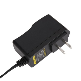 AC to DC 3.5mm*1.35mm 5V 2A Switching Power Supply Adapter US -intl - 3